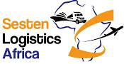 Tanzania Air & Sea Freight Forwarding Company