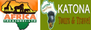Best Tour Operating Companies in Uganda