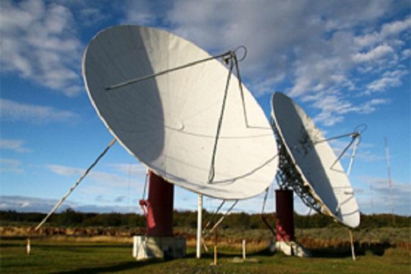Telecom Kenya