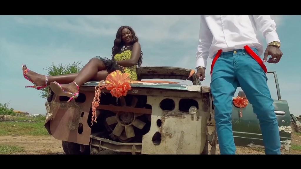 Best Ghanaian Music Singles