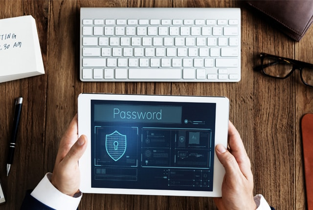 Cybersecurity In South Africa