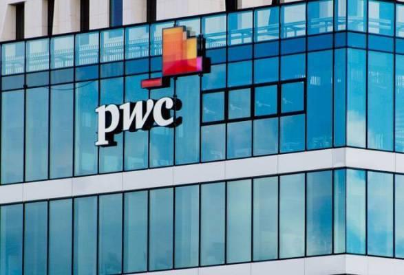 PWC Survey