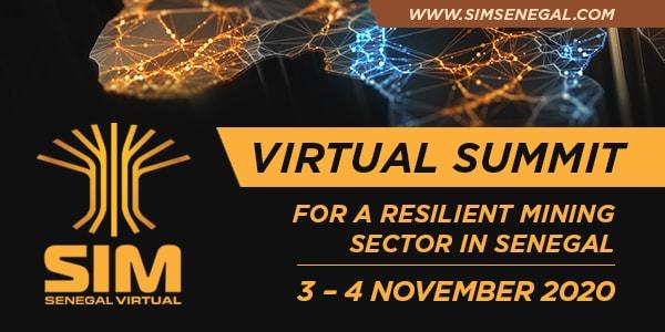 SIM Senegal Virtual Summit 2020