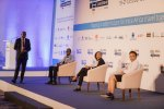 Africa Tourism Change-Makers Recognised At 3RD & Hybrid Africa Tourism Leadership Forum & Awards