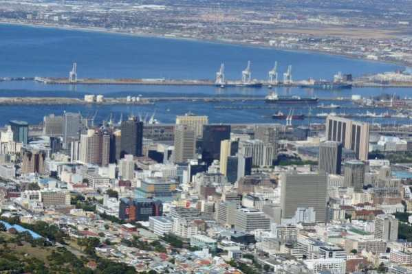A Basic Guide to Investing in Property in South Africa