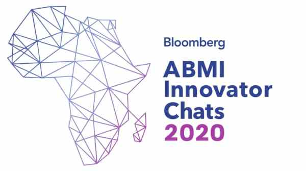 Africa Business Media Innovators
