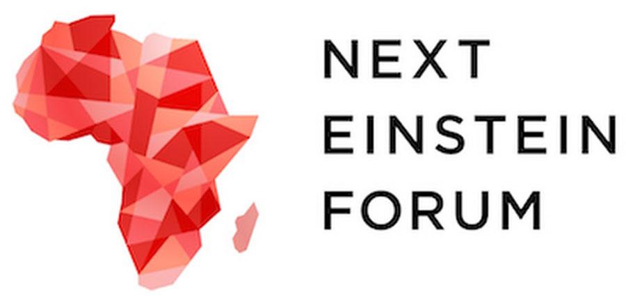 Next Einstein Forum Announces 2019-2021 Class Of NEF Fellows