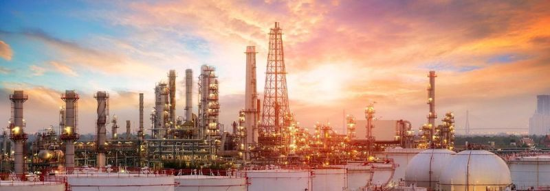 Supporting Senegal's Petroleum Stakeholders – Africa.com