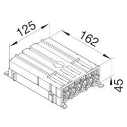 Technical Properties G8366