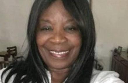RDC: la députée nationale de l'UDPS Eugenie Tshiela attribue la déclaration du réseau des femmes parlementaires au FCC ( déclaration)