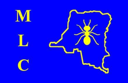 RDC : mécontent pour l'invalidation de  ses députés , le MLC maintient son meeting ce samedi à Kinshasa