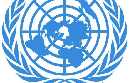 Flash: l'Egypte accuse l'ONU de vouloir politiser la mort de Mohamed Morsi