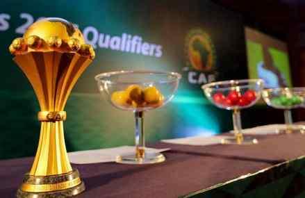 Mondial Qatar 2022: La CAF procédera au tirage des éliminatoires le 22 juillet prochain