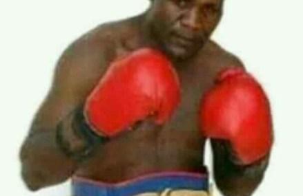 Haut Katanga/boxe : le boxeur Matamba Debatche rend l'âme