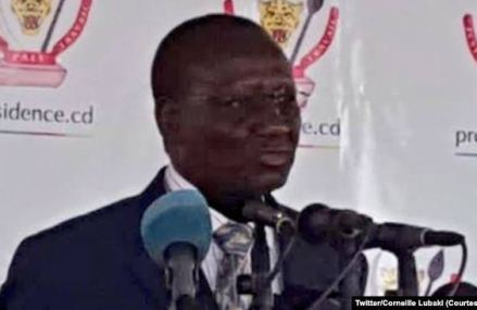 RDC: le premier ministre reçoit les listes des noms ministrables proposés par la coalition FCC-CACH ce dimanche