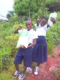 Haut-Katanga: lancement prochain de la campagne de distribution de moustiquaires imprégnées