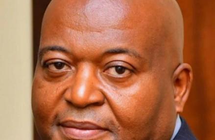 Kinshasa : une Asbl des jeunes  dénonce la campagne de diabolisation contre le directeur de la presse présidentielle