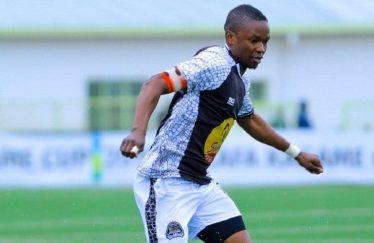 Vodacom Ligue 1: un Mazembe intouchable assure contre Simba, Service minimum pour DCMP