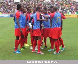 CHAN CAMEROUN 2020: Mihayo fait recours aux anciens Léopards