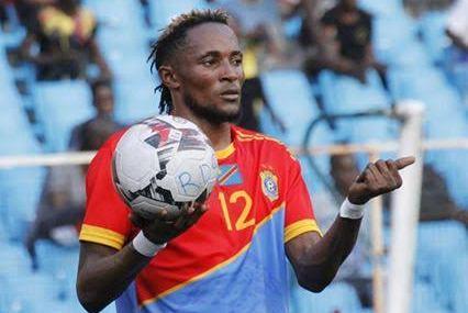DCMP: Mukoko Amale bat le record avec 116 matches en championnat avec le club