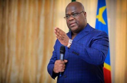 RDC : Un avocat accuse Tshisekedi à la Cour Constitutionnelle «d'avoir violé la constitution» dans la nomination de Sylvestre Ilunga