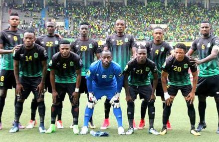 RDC-Covid19 : le président de l'AS Vclub décide de réduire les salaires de tous les joueurs