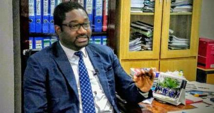 Kasaï: Le coordonnateur du Projet Prise BAD déterminé «à matérialiser toutes ses actions de développement»