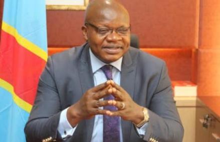 RDC : malgré le danger persistant de la Covid-19, Thomas Luhaka préconise la reprise de l'année académique
