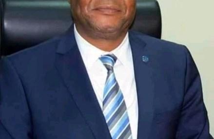 RDC: Qui est Jean Paul Mukolo, nouveau procureur général près la Cour constitutionnelle? ( biographie)