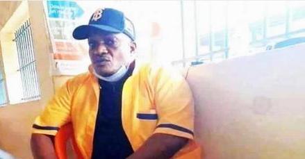 RDC-Affaire viol : La demande de mise en liberté provisoire de l'Evêque Mukuna rejetée (Katende)