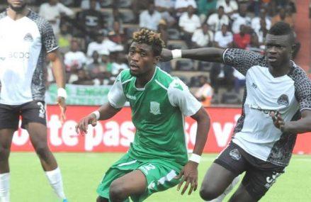 RDC-Foot: La Reprise du championnat national fixée au 19 septembre prochain