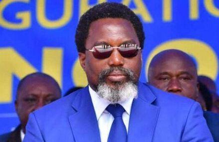 RDC: Les sénateurs congolais recadrent leurs collègues Américains «la lutte contre la corruption a commencé sous Kabila et non Tshisekedi»