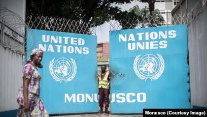 RDC : L'UNC saisit les Nations-Unies à Goma et menace de saisir la CPI pour obtenir la libération de Kamerhe