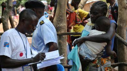 RDC: le choléra a causé 16 morts à Mbuji-Mayi