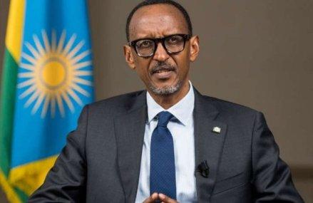 Rwanda : Paul Kagame opposé aux attaques contre son ambassadeur accrédité à Kinshasa