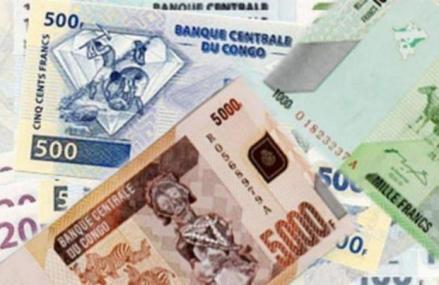 Nord-Kivu : Un cambiste assassiné par des bandits armés non encore identifiés à Goma