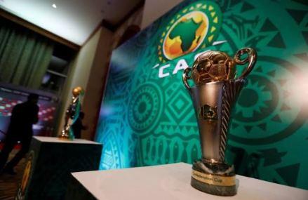 CAF-C1/C2 : Mazembe et DCMP ramènent deux victoires à l'exterieur
