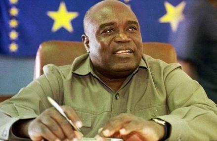 Rétrospective sur la mort mystérieuse et tragique de Laurent-Désiré Kabila