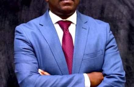 RDC : les consultations pour la formation du gouvernement débutent ce lundi ( 1er ministre)