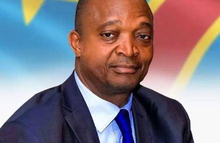 RDC : Shadary va soutenir sa thèse de doctorat à l'UNIKIN