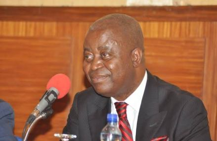 RDC : Muzito prévient qu'il n'acceptera pas le glissement du mandat de Tshisekedi en 2023