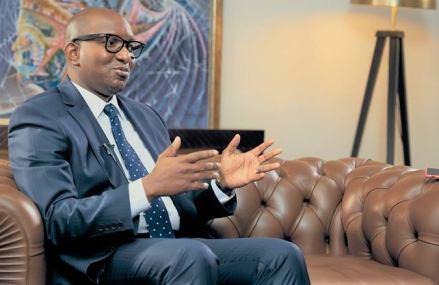 RDC : UDPS Luc Kabunangu suggère à Sama Lukonde «l'audit interne et la bonne gouvernance» pour la réussite de son gouvernement