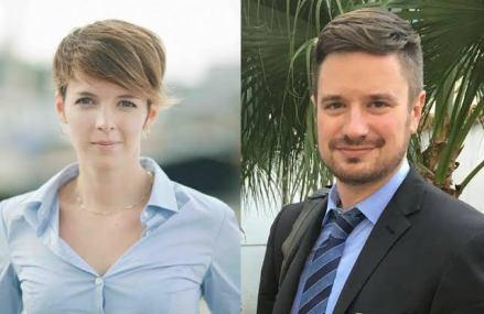 Meurtre des experts de l'ONU : Sonia Rolley RFI , un pasteur et un cadre de l'UDPS attendus pour comparaître