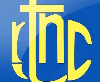 RDC-Gambie: la RTNC interdite à diffuser le match ce lundi pour insolvabilité par l'Union Africaine de radiodiffusion