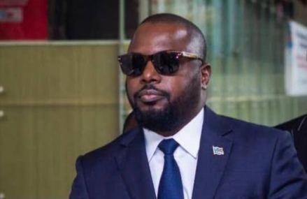Motion de Censure à Tanganyika : Zoé Kabila et son gouvernement attendus à l'Assemblée provinciale ce jeudi