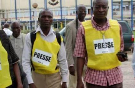 Nord-Kivu : Un journaliste tué à Kitshanga
