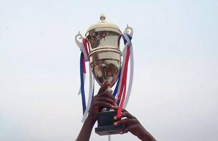 RDC-Foot : le quart de finale de la coupe du congo débute ce jeudi, DCMP, Don Bosco, Sanga Balende en lice