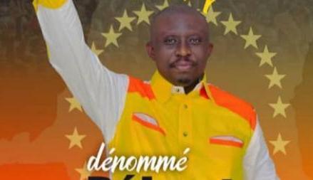 RDC-Désignation du président de la CENI : le parti politique Nkita appelle les chefs des confessions religieuses à ne pas céder «aux menaces et intimidations»