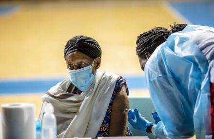 Covid-19 : la RDC enregistre 436 nouveaux cas