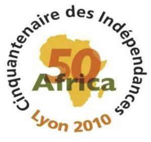 cinquantenaire-des-independances-lyon2010